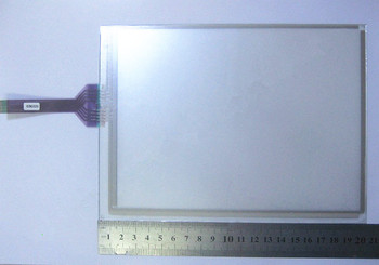 touch panel Original for GT/GUNZE USP 4.484.038 G-28 FOR touch membrane screen ,touch pad