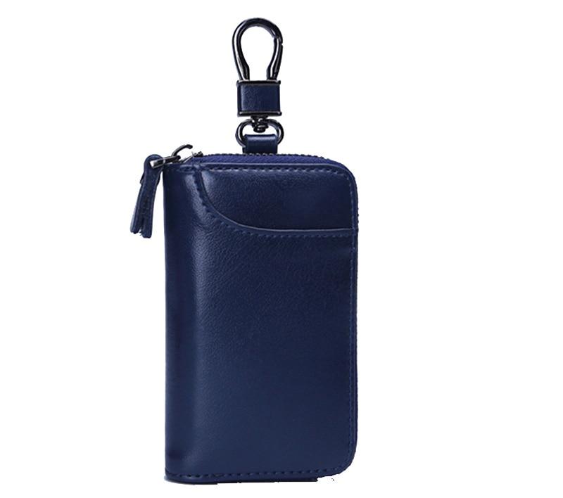 car key bag (18)