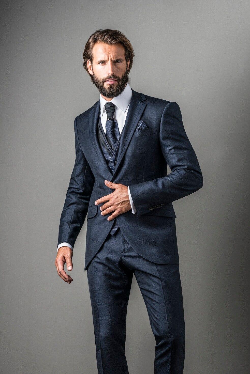 Hot Men Suits