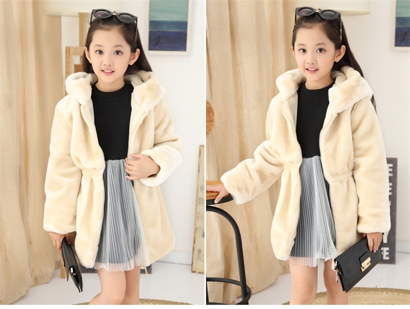 Girls-Faux-Fur-Coat-Winter-Long-Sleeve-Hooded-Warm-Jacket-Imitation-Rabbit-Fur-Long-Coat-For-Kids-2-8-Years-Soft-Princess-Style-Outwear-CL1043 (15)