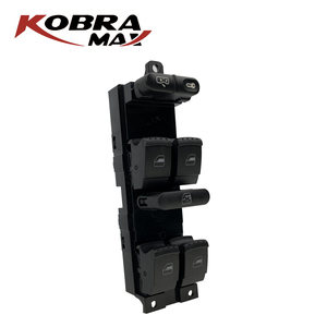 Image 5 - KobraMax Left Front Switch 1GD959857D Fits For Volkswagen Seat Car Accessories