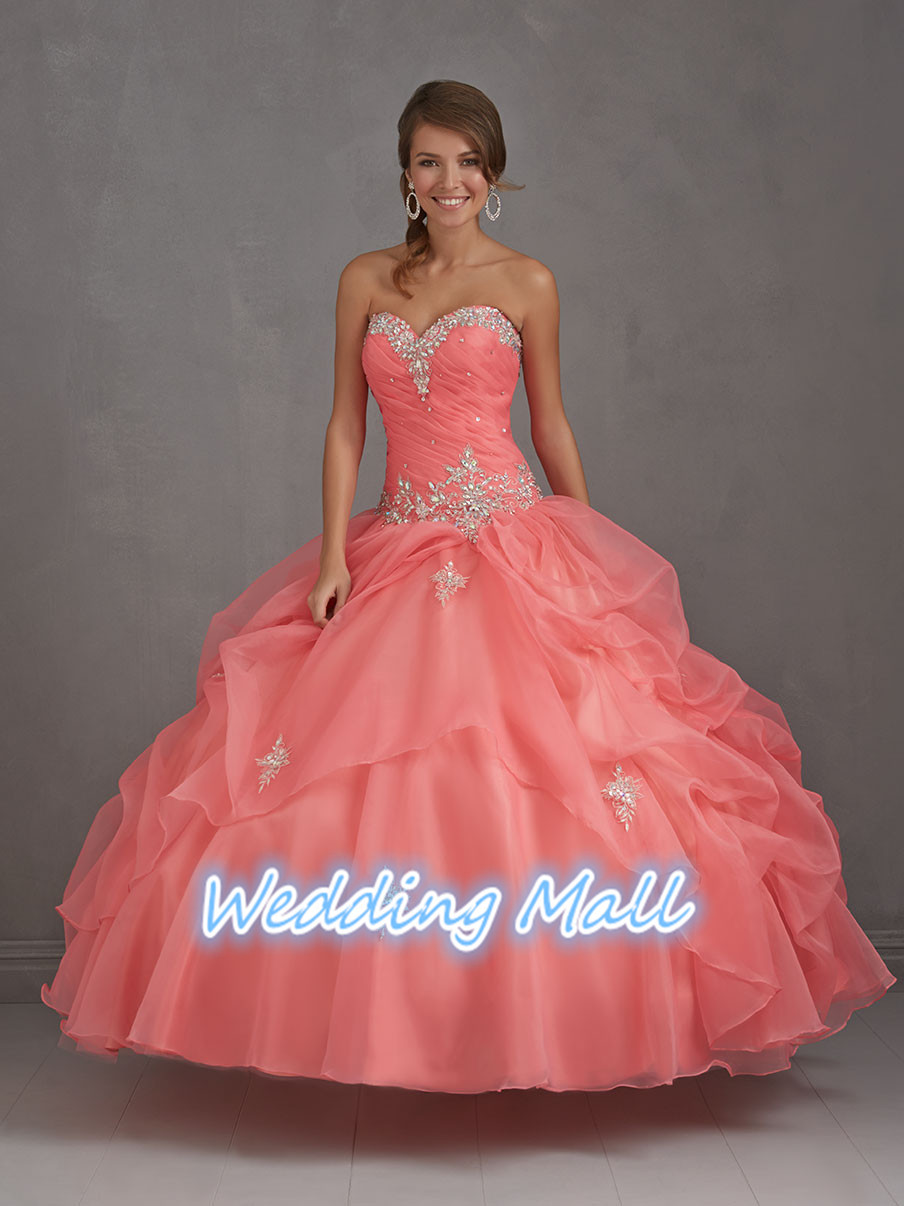 19b3427f56 vestido7 vestidos de novia baratos once