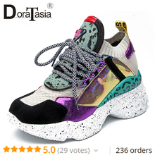 4e21b6a08d Buy women shoes sale and get free shipping on AliExpress.com