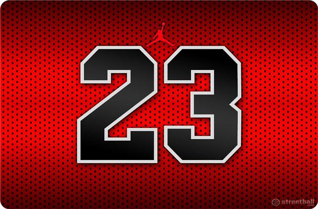Michael Jordan Number 23 Logo: 2015 High Quality Customized Number 23 Basketball Bath Mat