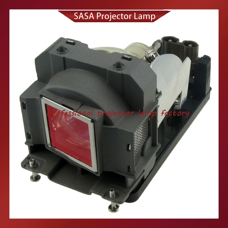 Free shipping Replacement Projector Bare Lamp with Housing TLPLW13 For TOSHIBA TDP-T350 / TDP-TW350 with 180days warranty free shipping projector bare lamp tlplw3a for toshiba tdp t91au tdp tw90au tdp sw80 projector 3pcs lot