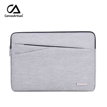 Laptop Sleeve Case for Apple Macbook Pro 13 15 A1707 A1708 Laptop Sleeve Bag for Mac book Air 13.3 Bag for Xiaomi Dell HP Asus