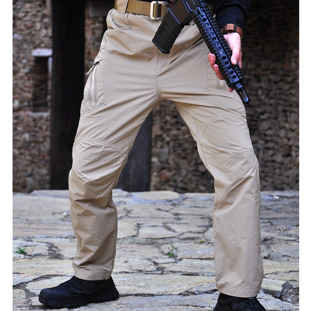 Your phrase hiking cargo pants for men