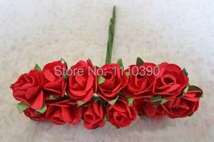 15cm diy mini artificial flower bouquet craft paper flowers real 15cm diy mini artificial flower bouquet craft paper flowers real rouch roses for pom poms mightylinksfo