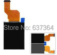 NEW LCD Display Screen Repair Parts For CASIO EX ZR100 EX ZR200 ZR310 EX H30 EX