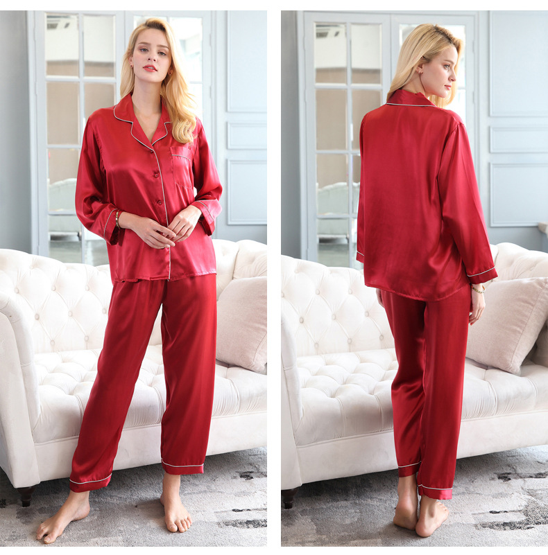 Women Pyjama Sets