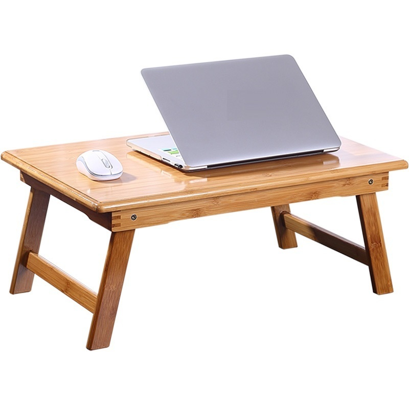 Biurko Tavolo Dobravel Lap Office Scrivania Schreibtisch Escritorio