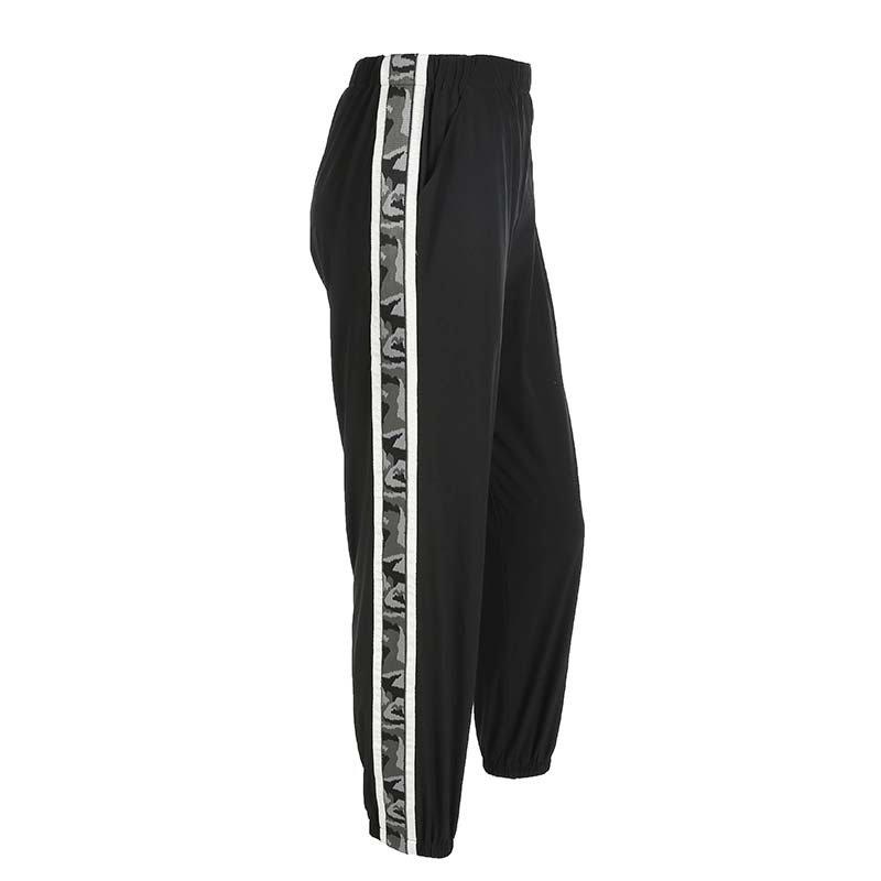 700be973fb3b5e women fashion casual fitness clothing workout harem pants female trackpants  loose excise sweat track pants sweatpants HP0735-in Pants & Capris from  Women's ...
