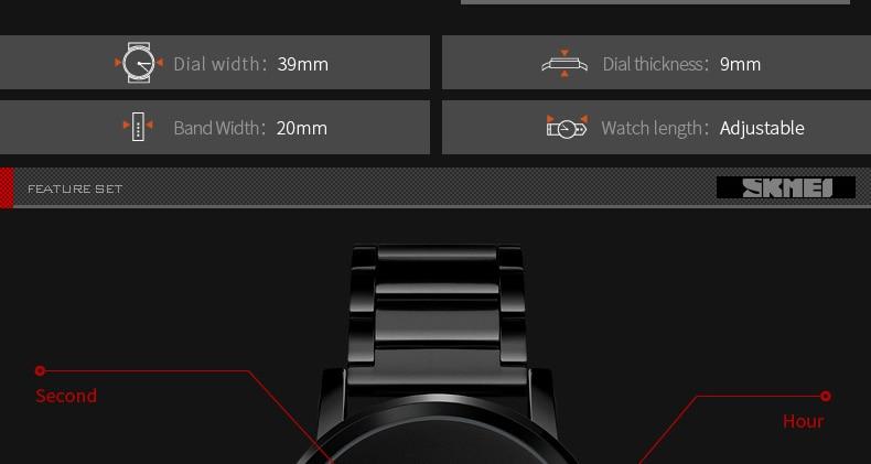 Quartz Watches (13)