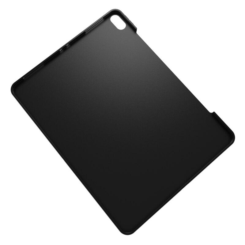 APPLEiPad Pro 12.5870