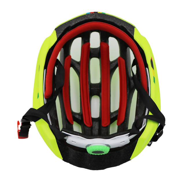 Sonicworks capacete de bicicleta capa com luzes led mtb mountain road ciclismo capacetes das mulheres dos homens da bicicleta sw0002 4