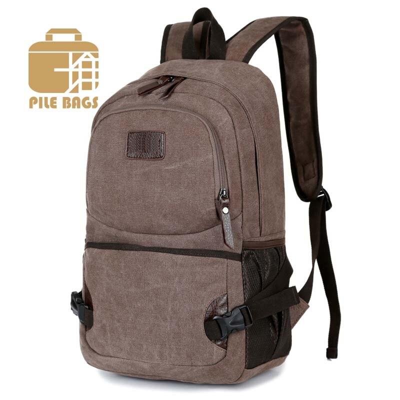 Элегантный рюкзак для города рюкзаки 1 вересня отзывы