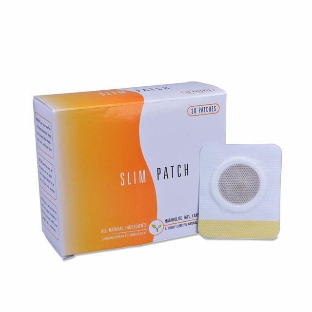 150 ชิ้น/ล็อตใหม่ 2019 Slimming Patch ช่วยลดการเผาผลาญไขมันลดน้ำหนัก Slimming Patch สติ๊กเกอร์ Navel Belly Slim Patch