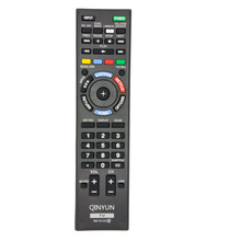RM-YD102 For Sony TV Remote Control