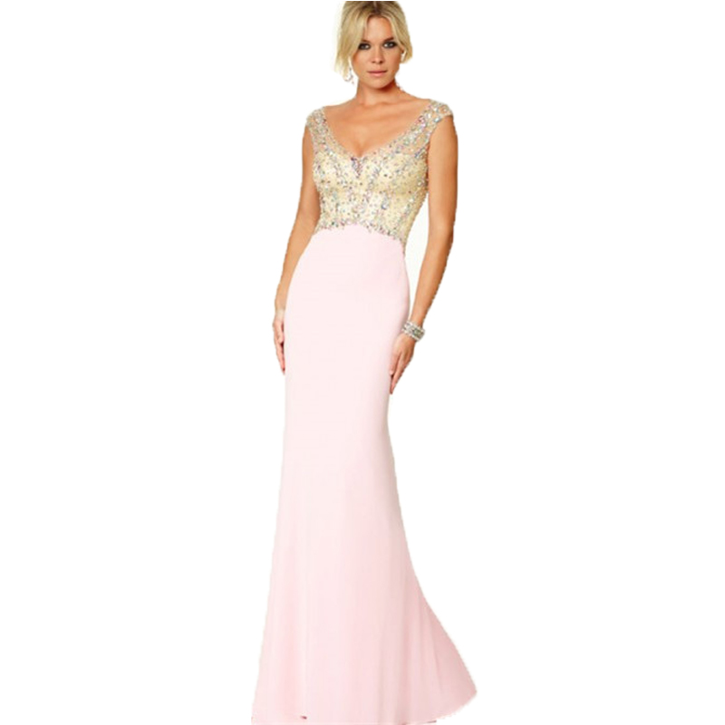 Maine Prom Dresses Promotion-Shop for Promotional Maine Prom ...