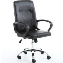 240319/High density inflatable sponge/360 degrees can be rotated/Home office/ can lie down /computer chair / boss massage chair