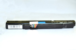 Image 3 - 4400mah 6Cells Laptop Battery For Acer Aspire TimelineX 3INR18/65 2 AS11A3E AS11A5E  4830TG 5830T 3830TG 4830T 5830TG 3830T