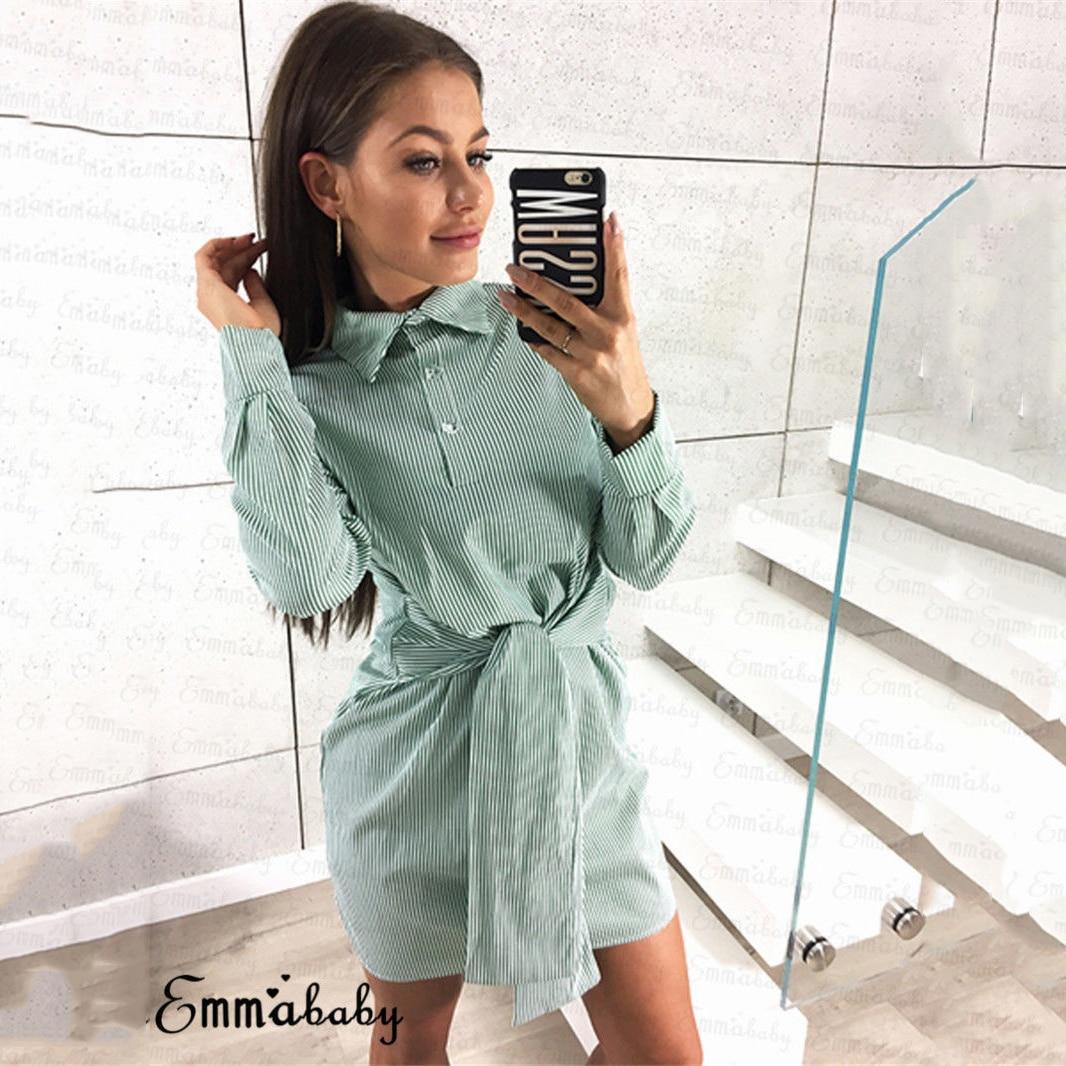 Decent Dresses for Ladies