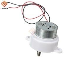 Popular Box Fan Motor-Buy Cheap Box Fan Motor lots from