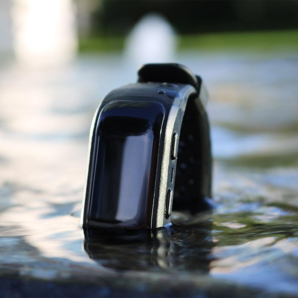 Makibes G03 GPS wristband (5)