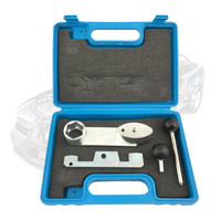 4 PCS Camshaft Alignment Timing Tool Kit For Porsche 911 996 997 Engines free shipping