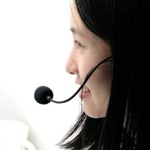 Get more info on the Portable Voice Amplifiers For Teachers Amplifier Head-Wear Loudspeaker Booster Head-Wear Microphone For Teacher Teaching