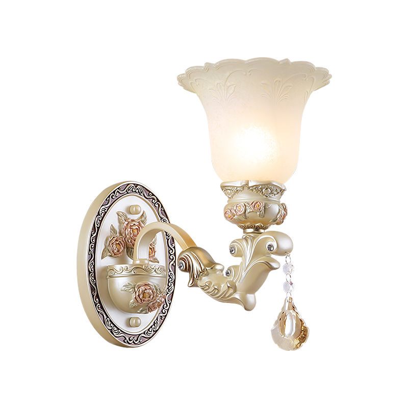 of lamps and lanterns of bedroom the head of a bed wall lamp staircase corridor lighting restoring ancient ways europe type restoring ancient ways is the copper single head ceiling lamp restaurant corridor corridor led to ceiling lamp