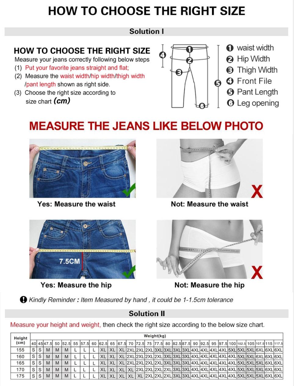 Jujuland/Винтажные женские джинсы для женщин в стиле бойфренд