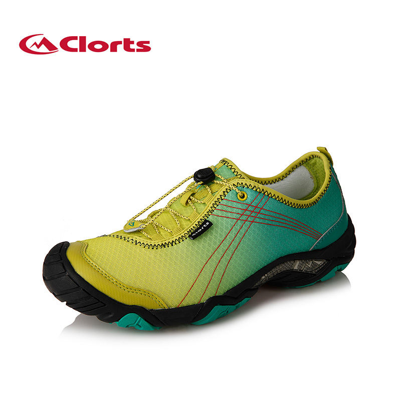 Clorts Men Aqua Shoes Breathable Upstream Shoes Anti-Slipping Wading Outdoor Male Aqua Shoes Quick Dry Sport Water Shoes 3H020B ernest
