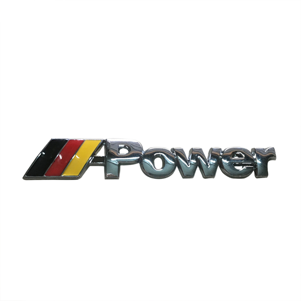 More On This Dinan E39 Bmw M5 Vs G Power E63 M6 In The Desert Bmw