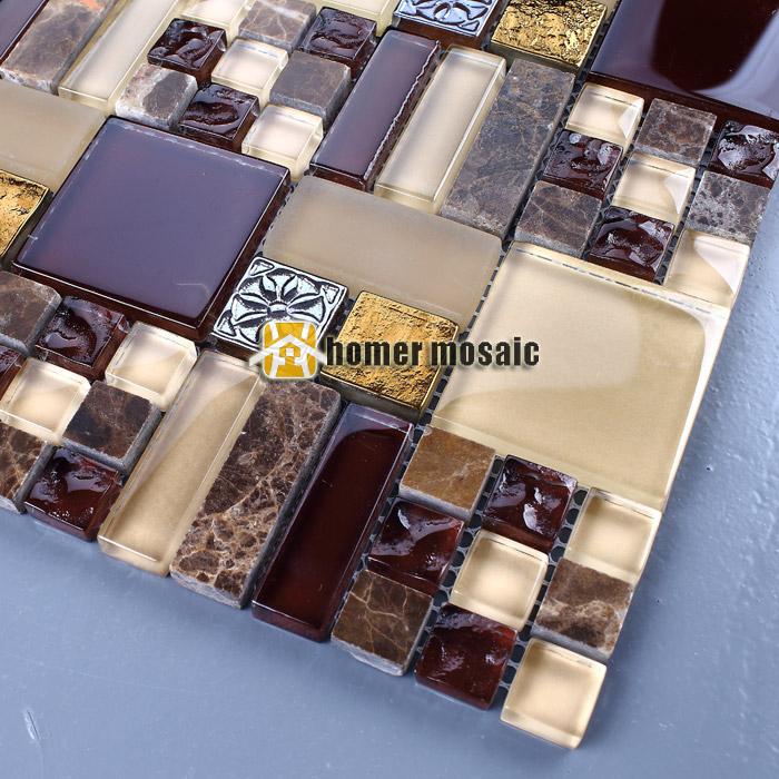 Online Get Cheap Marmer Backsplash Tegels -Aliexpress.com ...