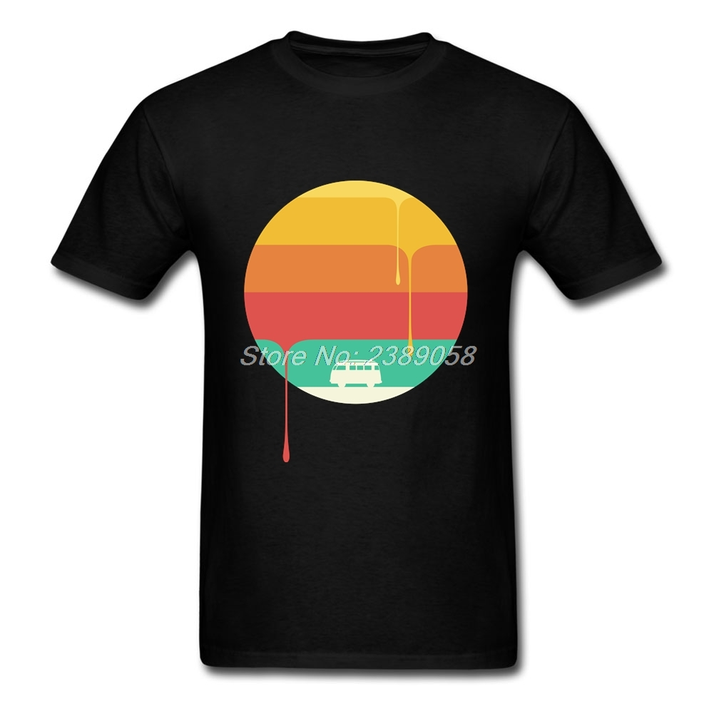 Brand men t shirts short sleeve my trip t shirt vintage for Which t shirt brand is the best