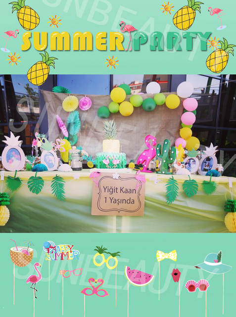 Wedding Pool Party Decorations Www Bilderbeste Com