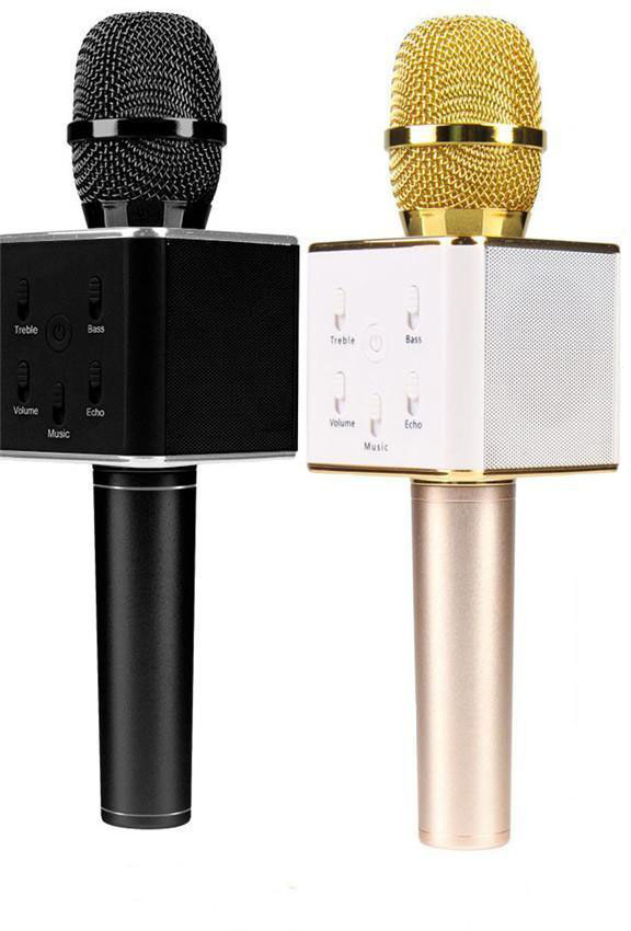 iphone karaoke microphone wireless karaoke microphone karaoke with bluetooth speaker 11970