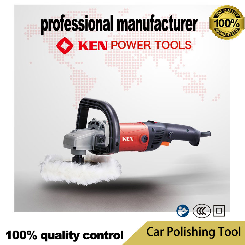 все цены на 1200w Car Polisher Tool At Good Price Gs,ce,emc Certified And Export Quality With 6 Speeds S1p-dw01-180 онлайн
