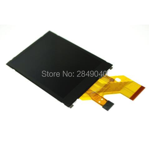 NEW LCD Display Screen Repair Parts For Panasonic Lumix DMC-ZS30 ZS30 DMC-TZ40 TZ40 Digital Camera With Backlight With Touch