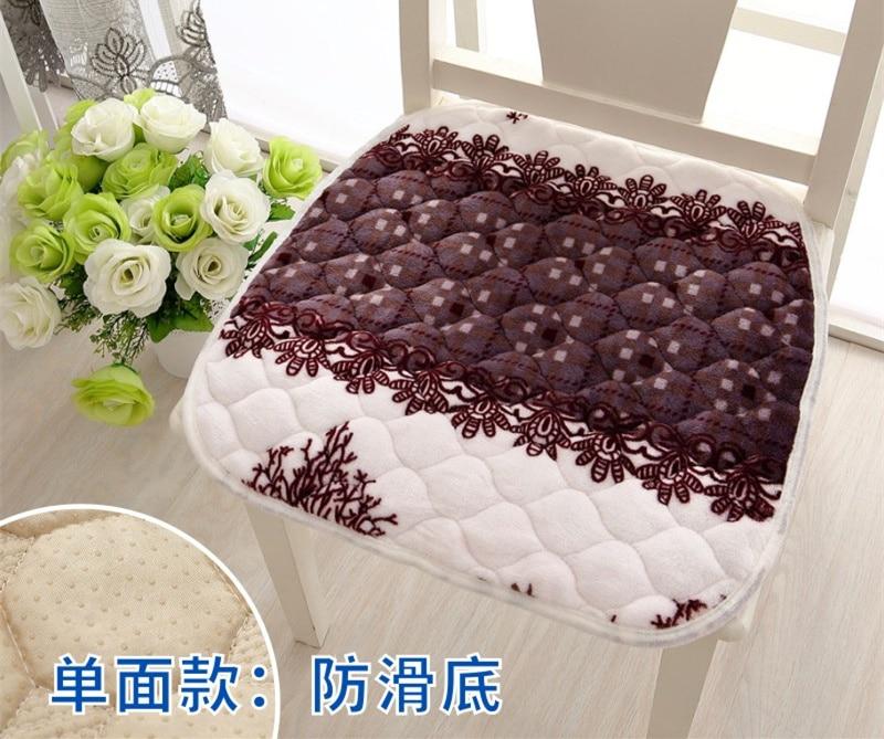 HTB1AXO2i nI8KJjSszbq6z4KFXam New Multi-size Cushion Decorativas Sofa,Cushion For Chair,Office Seat Cuscini Decorativi Computer Chair Pad