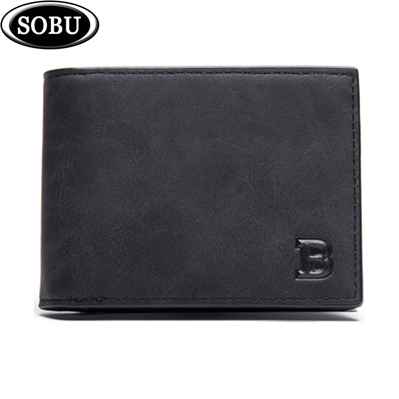 Fashion Men Wallets Small Wallet Men Money Purse Coin Bag Zipper Short Male Wallet Card Holder Slim Purse Money Wallet J014Fashion Men Wallets Small Wallet Men Money Purse Coin Bag Zipper Short Male Wallet Card Holder Slim Purse Money Wallet J014