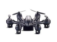 F15838/9 MJX X901 2.4G Mini RC Drone 6 essieu Gyro RTF UAV 3D Rouleau Contrôle G-capteur Plus Petit Quadcopter (X900 Mise À Niveau Version FS