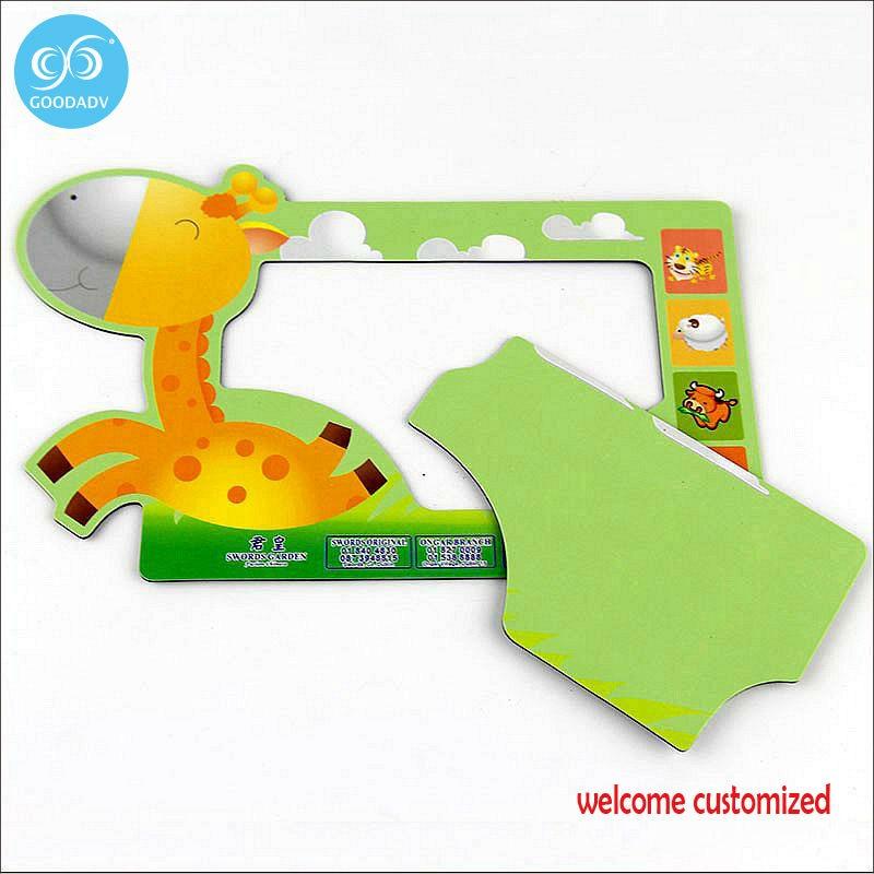 frame photo custom home decor children photo frame free shipping cheap photo framechina