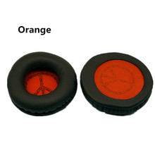 Replacement Foam Ear Pads Cushions for Skullcandy HESH2.0 Hesh 2 1.0 Headphones