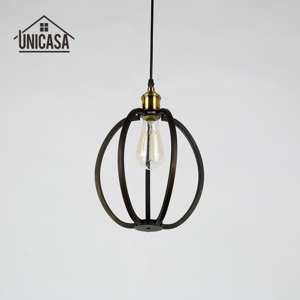 Wrought Iron Pendant Lights Kitchen Online Get Cheap Copper Mini Pendant Light Aliexpresscom