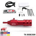 BLOX Sport Racing Manual Boost Controller Universal MBC Turbo With Logo TK-BXBC008-FS