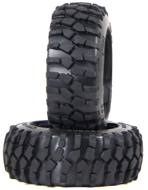 The new style off-road cover tires for front wheels of 5B baja Freeshipping