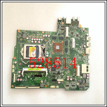 One Board for asus ET2300I MAIN BOARD / ET2300I MOTHERBOARD LGA 1155 P/N: 60PT00H2-MB5A03 100% Test ok