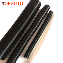 TopAuto 25 42 77mm Air Intake Pipe Outlet Pipe Corrugated For Webasto Eberspacher Air Parking Diesel Heater Accessories(China)